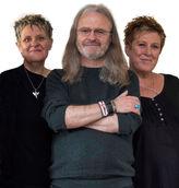 Aggie Trio.jpg