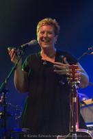 034_shrewsbury_folk_festival_music-19_IM