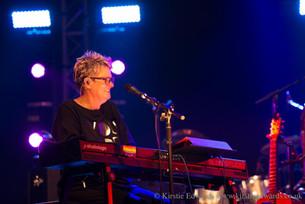 020_shrewsbury_folk_festival_music-19_IM