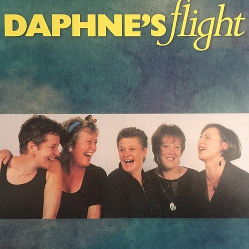 Daphne's Flight