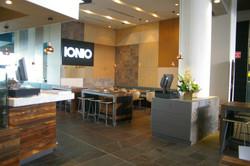 IONIO - Doncaster