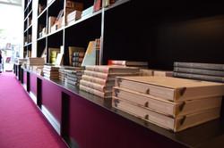 Avoca Bookshop - South Yarra