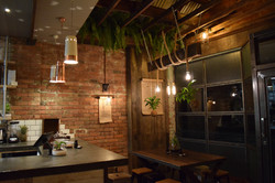Mr Wednesday Cafe - Fairfield