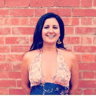 Belinda Claveria Sex Therapist & Kinesiologist