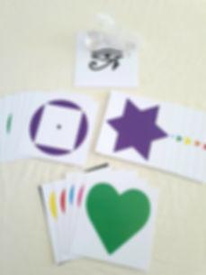 Healing I cards.jpg