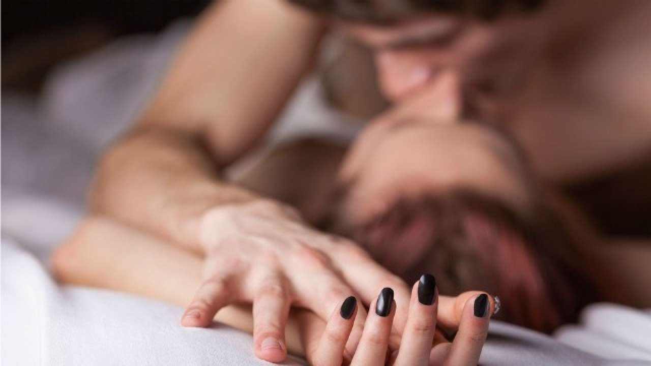 Couples Relationship/ Sex Coaching