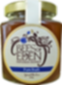 Pure Bush Australian Honey