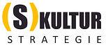 Logo Skultur.jpg