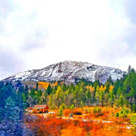 rainbowmountainlarge - Copy.jpg