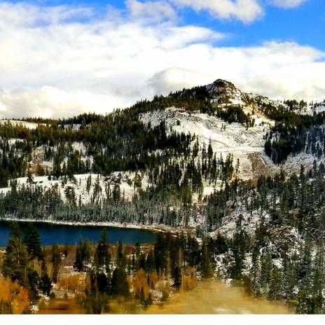 mountainlake large.jpg
