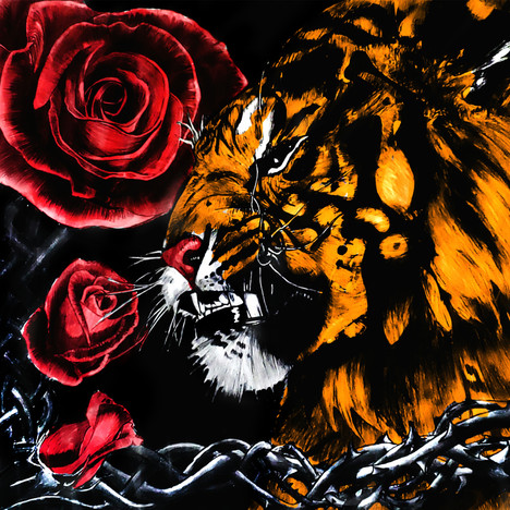 tigerlarge - Copy.jpg
