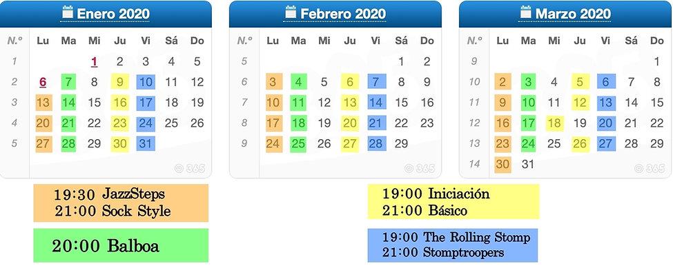 calendario 2020 - 1.jpg