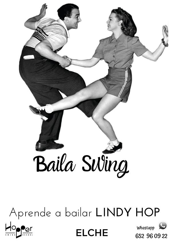 Baila Lindy Hop.png
