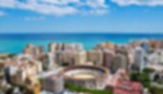 Cesped Artificial en Malaga