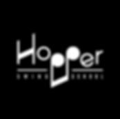 Hopper_Logo EF_Fondo Negro.png