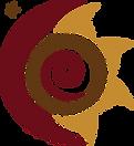 Kaitlin logo dull rgb.png