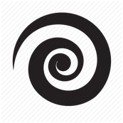pictures-swirls-162386-8494245.png