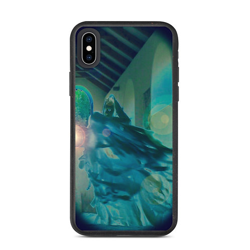 The Sweet Phantom Biodegradable phone case