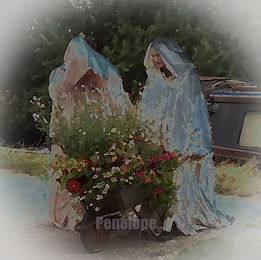 Ghosts in Bloom ltd ed wm 2.jpg