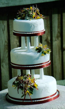 3 tier wedding 2.jpg