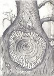 tree+sketch.jpg