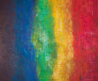 colour paintings slide show.jpg