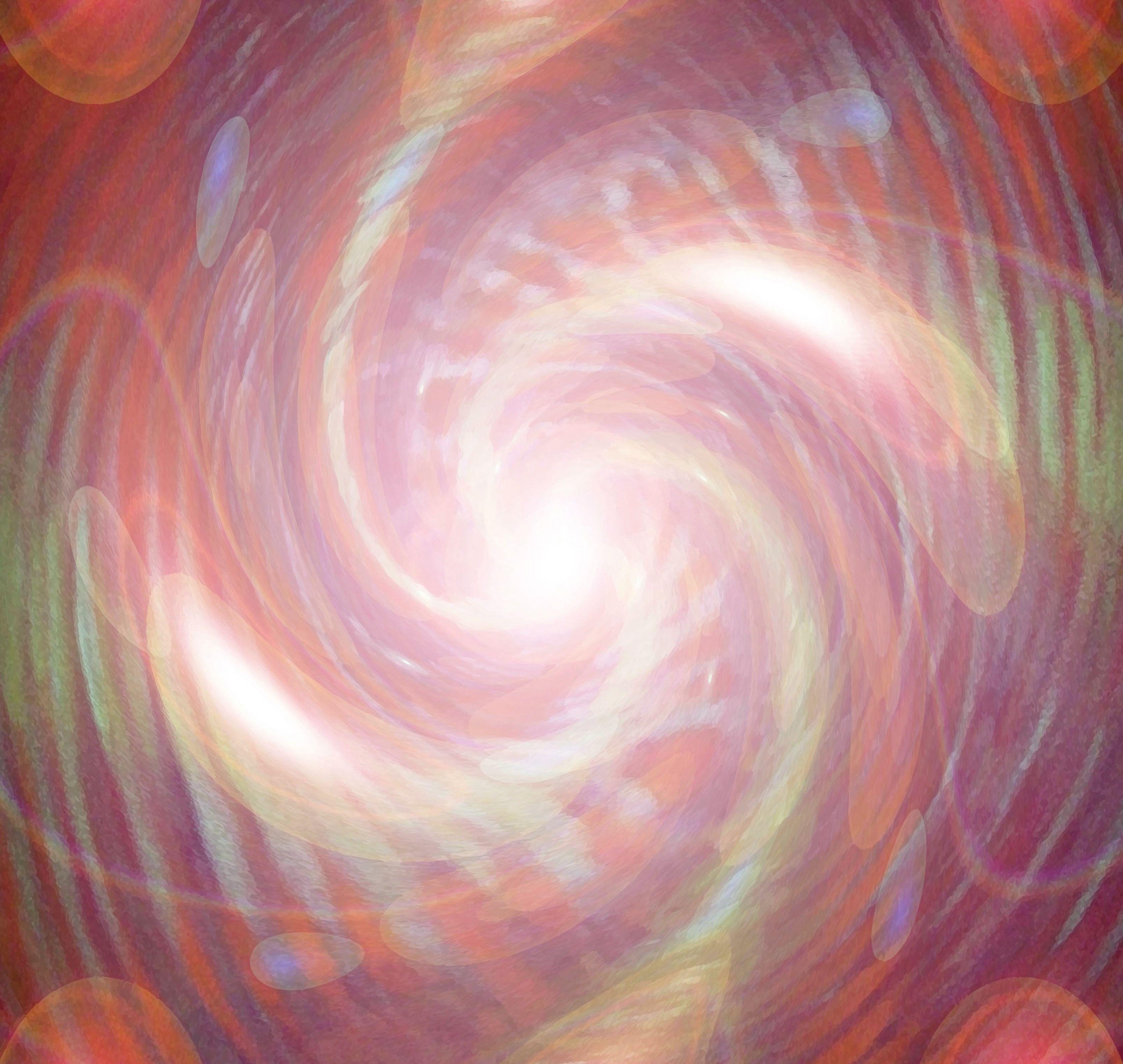 squared twirl vortex - Version 2.jpg