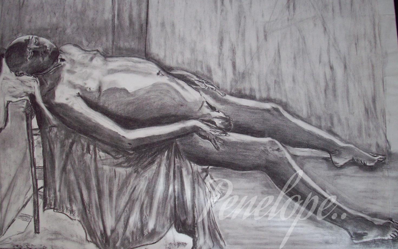 life drawing 1 (195)_edited.jpg