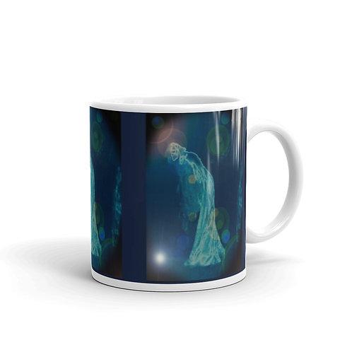 Mystical Solace Mug