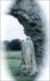 uder-the-arches-1.jpg