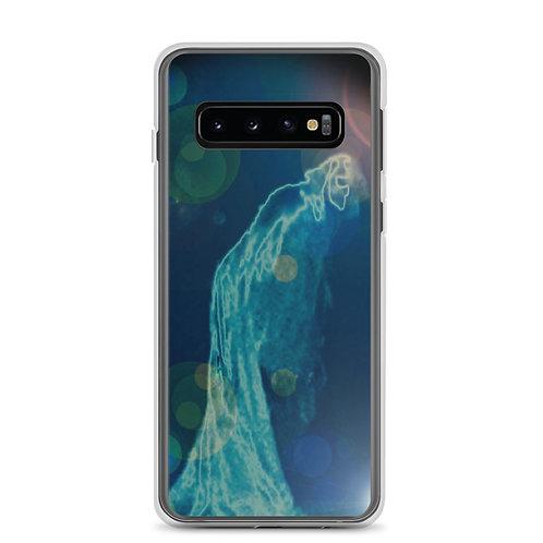 Mystical Solace Samsung Case