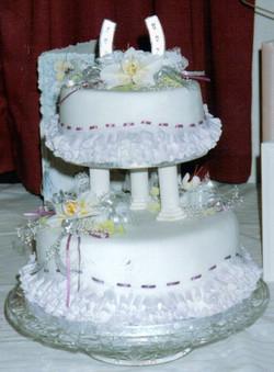 horseshoe wedding.jpg