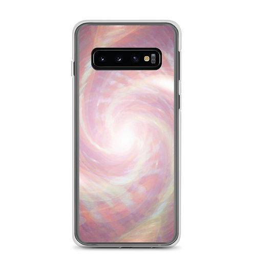 Antaries Infinity Vortex Samsung Case