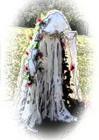 oval-ghost-rose-ink-2.jpg