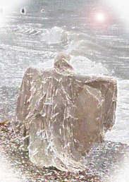 crystaline wraith of the sea.jpg