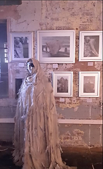 My Ghost exhibition _Artmaze.png