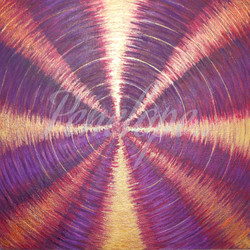 or-vortex.jpg
