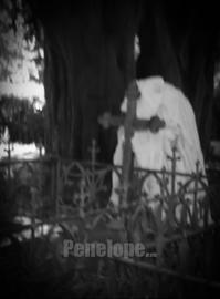 graveyard1-wm.jpg