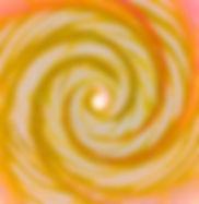 gold 3- Version 2 - Version 3.jpg