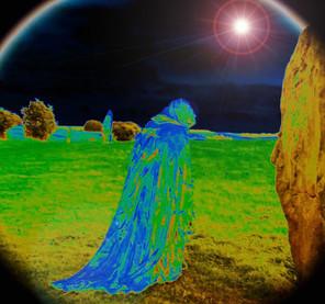rainbow druid.jpg