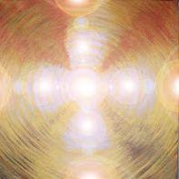 Golden Vargar Vortex