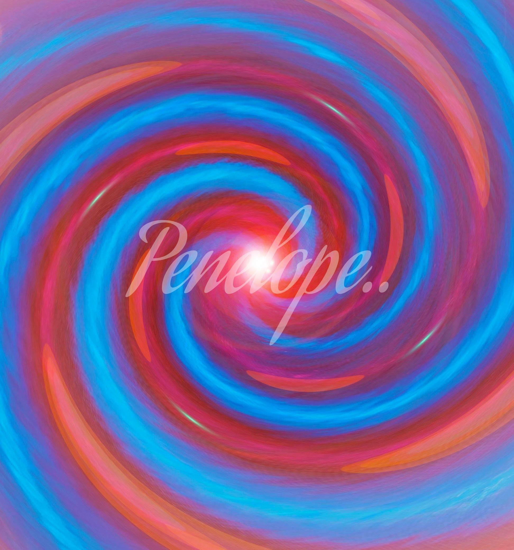 Purple vortexs (2).jpg