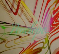 Screen Shot 2012-12-05 at 01.20.39.jpg