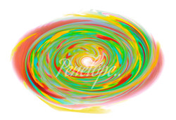 vortex twirl (1).jpg