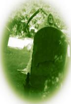 graveyard-45.jpg