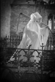 graveyard-2-wm.jpg