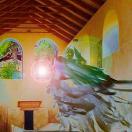 chapel 1kk5.jpg
