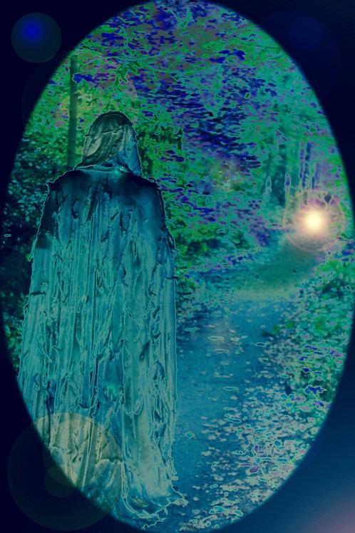 The Mystical Path