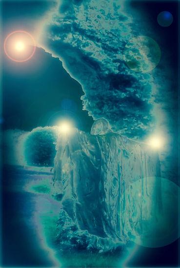 sasize4-orb trance (1).jpg