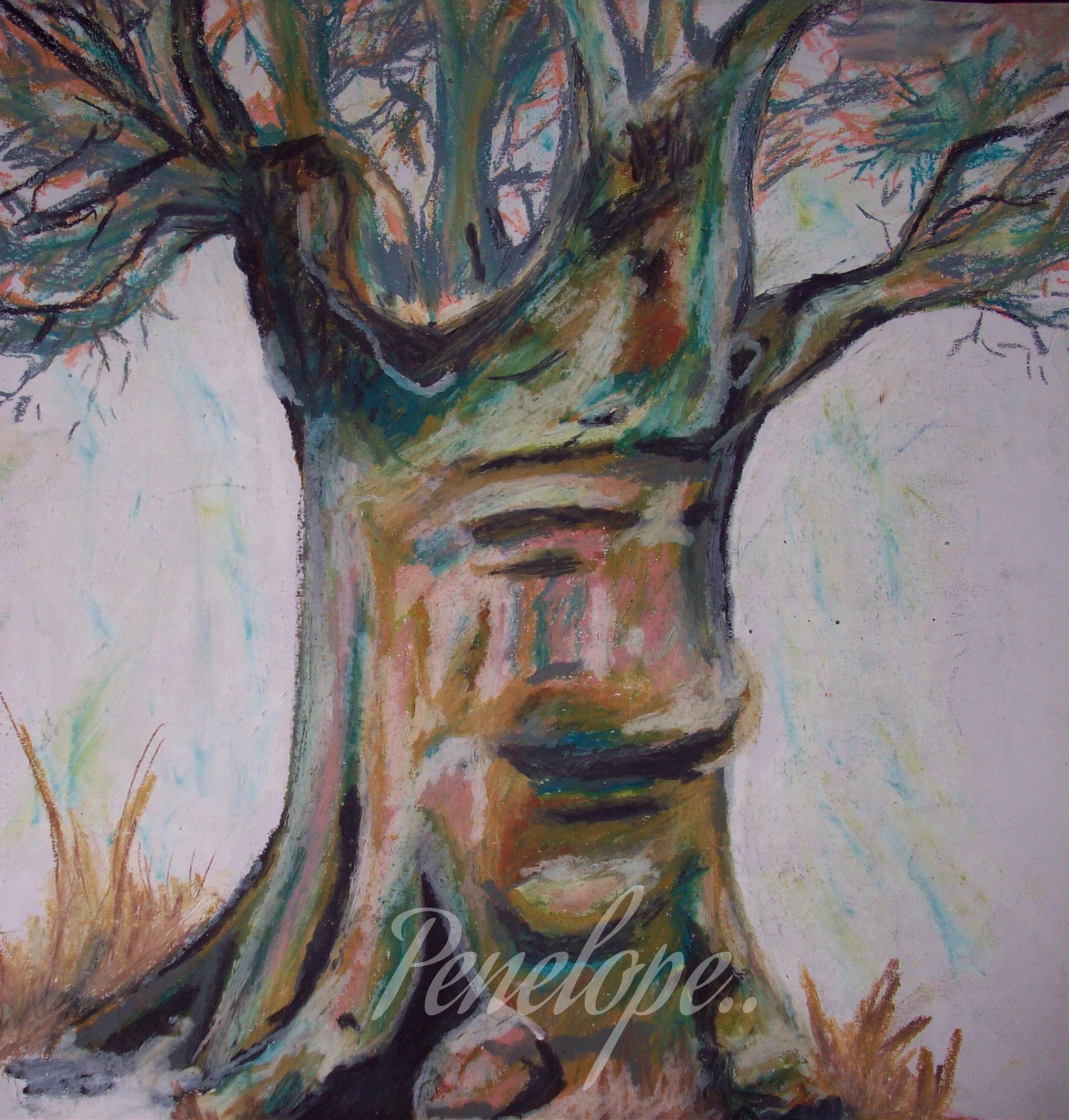 sketch tree.jpg